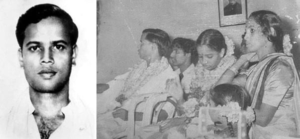 Pattukottai Kalyanasundaram