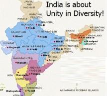 இந்தி தேசிய மொழி அல்ல