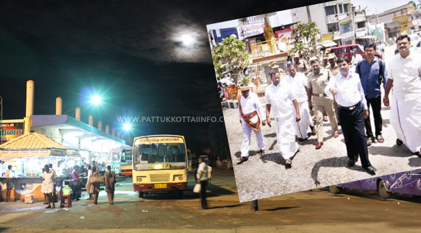 pattukkottai-new-bus-stand