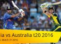 அரையிறுதிக்கு முன்னேறுவது யார்? – India vs Australia இன்று பலப்பரீட்சை