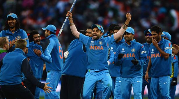 India-vs-Australia-4