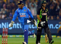 Watch India vs Australia t20 2016 live streaming