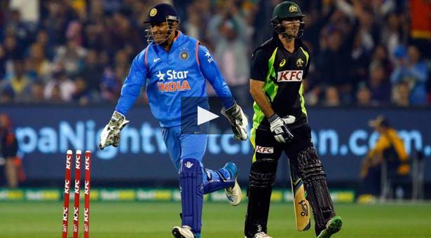 India-vs-Australia-live