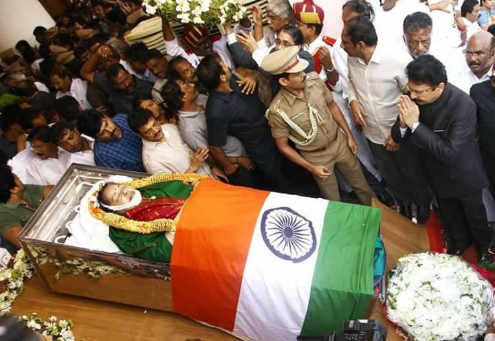 jayalalitha-dead