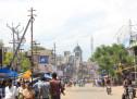 பட்டுக்கோட்டையில் புதிய காவல் உதவிமையம் (New Police Helpline in Pattukottai)