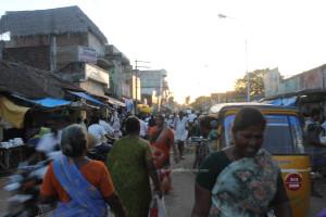 pattukkottai market