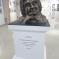 'கனவு நாயகன்' அப்துல் கலாம் அவர்களுக்கு அருங்காட்சியகம் திறப்பு! – Kalam Smriti International Museum