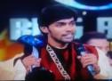 பிக்பாஸ் டைட்டில் வென்ற ஆரவ்..! Arav win in the TN Big boss title