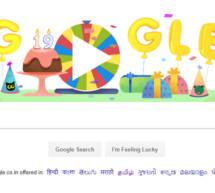 கூகிள் பிறந்தநாள் சர்ப்ரைஸ் ஸ்பின்னர் – google birthday surprise spinner