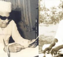 என் முதல்வர் நாற்காலியின் நான்காவது கால் Pattukottai Kalyanasundaram – எம்.ஜி.ஆர்