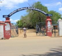 பட்டுக்கோட்டையில் அரசு கலை, அறிவியல் கல்லூரி. ஆசிரியர்கள் வலியுறுத்தல்(College in Pattukottai)
