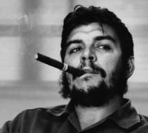"""""""சே"""" (Che Guevara) என்ற உலகின் மிகச்சிறந்த போராளியின் வரலாற்றை அறிவோம்"""