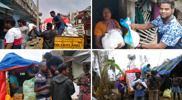 gaja-cyclone-relief-fund