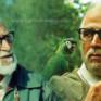 2.0 பக்ஷிராஜனின் நிஜம்  இந்தியாவின் பறவை மனிதன் சலீம் அலி!