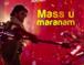 Marana Mass Song Lyrics | மரணம் மாஸ்சு மரணம் | Petta Song Lyrics