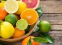 நோய் எதிர்ப்பு சக்தியை அதிகரிக்கும் அன்றாடம் உண்ணும் உணவுகள்   Increase Immunity
